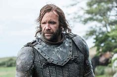 This sums up what it feels like to get sexually attracted to Rory McCann