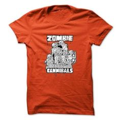 zombies,Halloween - #linen shirt #cool shirt. WANT => https://www.sunfrog.com/Zombies/zombiesHalloween.html?id=60505