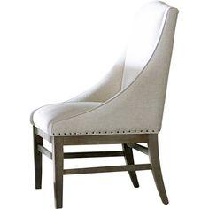 Found it at Wayfair - Berkeley 3 Urban Arm Chair