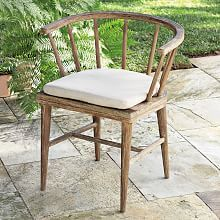 Patio Dining Sets & Outdoor Dining Sets | west elm
