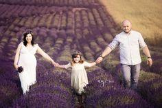 Jak zrobić dobrą sesję ciążową? | MajciaKombinuje.pl - parentingowy blog biznesmamy Couple Photos, Couples, Blog, Couple Shots, Couple Photography, Couple, Blogging, Couple Pictures