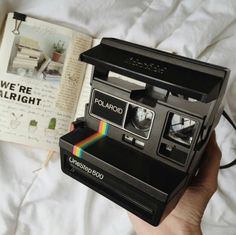 polaroid, camera, and vintage image Chloe Price, Life Is Strange, Aesthetic Vintage, Aesthetic Black, Aesthetic Photo, Aesthetic Pictures, Aesthetic Wallpapers, Aesthetic Backgrounds, Photo Editing