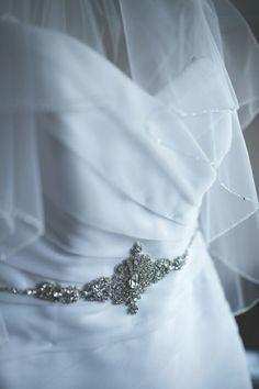 #starbridefilms #hochzeitsfilm #hochzeitsvideo #hochzeit #wedding #weddingfilm #weddingvideo #berlin #london #hochzeitstag #weddingday #bride #braut #uk #england #germany #deutschland #unitedkingdom #weddingdress #hochzeitskleid #inspiration #love #relationship #video #traum #professional #relationshipgoals  #dream #inspiration #film #boutique