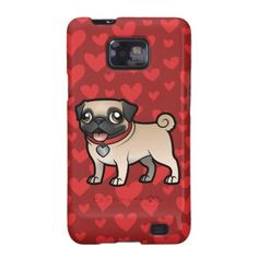 Protect your device in style with this Cartoonize My Pet Barely There iPhone 6 Plus Case. This customizable case will be made-to-order and only for you. Samsung Galaxy S4 Cases, Iphone 4 Cases, Iphone 6 Plus Case, Iphone 5c, Pug Cartoon, Pet Pug, Ipod Touch Cases, Ipad Mini 2, Cute Cases