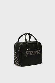d9a0411f9f3c Купить Женская черная сумка на плечо Pepe Jeans Pepe Jeans PL030950 – Киев,  Украина.