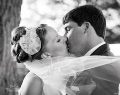 Tricia McCormack Photography specializes in #weddings throughout the #Berkshires and beyond. @triciaphoto