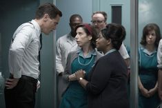 'The Shape of Water' Five stars Starring: Sally Hawkins, Michael Shannon, Richard Jenkins, Octavia Spencer, Michael Stuhlbarg, Doug Jones and David Hewlett Rating: R, for nudity, strong sexual content, violence and profanity Delicately crafted performances fuel this imaginative...  http://www.davisenterprise.com/arts/the-shape-of-water-flows-exquisitely/  #davisenterprise #Arts, #Movies #A7, #PRINTED