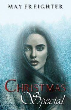Where stories live Night Shift, Authors, Mystic, The Darkest, Wattpad, Christmas, Movie Posters, Beauty, Graveyard Shift
