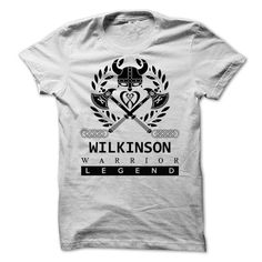 IT'S A WILKINSON  THING YOU WOULDNT UNDERSTAND SHIRTS Hoodies Sunfrog	#Tshirts  #hoodies #WILKINSON #humor #womens_fashion #trends Order Now =>	https://www.sunfrog.com/search/?33590&search=WILKINSON&cID=0&schTrmFilter=sales&Its-a-WILKINSON-Thing-You-Wouldnt-Understand