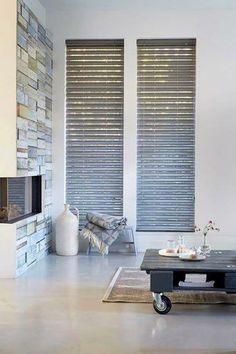 Jaloezieën | Timmermans Indoor Design http://www ...