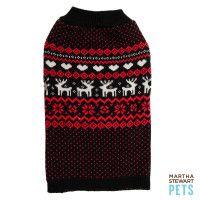 Dog Sweaters: Coats for Dogs | PetSmart
