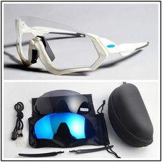 36a58d1338 BRAND DESIGN Classic Polarized Sunglasses Men Women Driving Square Frame Sun  Glasses Male Goggle UV400 Gafas De Sol. Photochromic Cycling Glasses Bike  ...