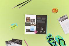 The Matchbox Studio in Dallas—SMU Meadows School of the Arts