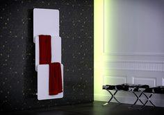 """Radiateur """"Cascade"""", Gigi Concepts chez Worldstyle"""