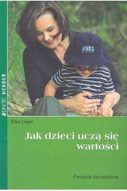 Jak dzieci uczą się wartości - Leger Elke Teenagers, Education, Books, Therapy, Libros, Teen, Book, Onderwijs, Book Illustrations