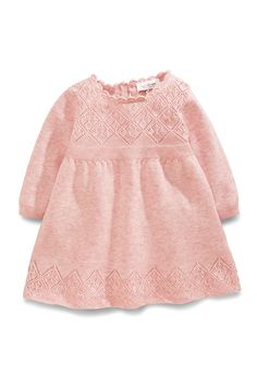c8266e1708e4 19 Best Hand stitching for kids clothings images