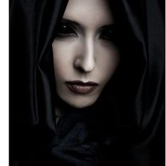 Female sith | Female Sith - Bing Images
