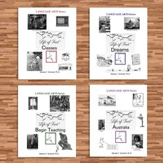 98 best homeschool deals limited time images on pinterest in 2018 life of fred language arts series only 5939 after coupon code reg fandeluxe Choice Image