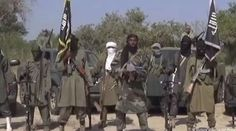 Spain Charges Boko Haram Abubakar Shekau With Crimes Against Humanity - http://www.77evenbusiness.com/spain-charges-boko-haram-abubakar-shekau-with-crimes-against-humanity/
