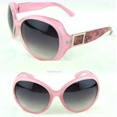 877f8097fa16 Fashion Sun Glasses For Girls