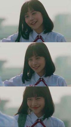 Pretty Asian Girl, Actor Model, Aesthetic Girl, Fujoshi, Aesthetic Wallpapers, Girl Crushes, My Girl, Beautiful Women, Kitty