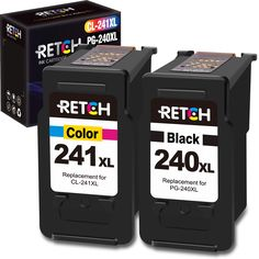 If you are looking for the best online company for Brother Toner Cartridges in NZ, then you come you the right place. We are MyToner & we supply cost-saving and quality products. If you require a product outside of our immediate range, we can order the item for you at a very low price. Call us at +64221562297 Cheap Toner, Toner Cartridge, Cost Saving, Ink, Epson, Printers, Brother, Range, Products