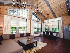 RUB9.000 Eco-hotel Izumrudniy les, Nudol' - Reserva amb el millor preu garantit! A Booking.com t'esperen 12 comentaris i 60 fotos.