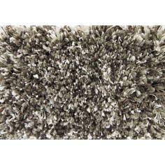 karpet+200x290+DANTE woonexpres