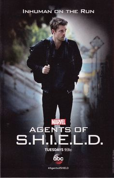 agents of shield season 1 episodes: the well - the end of the beginning - Eleventh Agents Of Shield Netflix, Lincoln Agents Of Shield, Agents Of Shiled, Agents Of Shield Seasons, Marvels Agents Of Shield, Tv Series 2013, Tv Series Online, Lincoln Campbell, Luke Mitchell