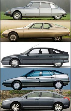 Artistic and Nice The generations … Citroen DS to The Effective Pictures We Offer You About Concept Cars art A quality picture can tell. Citroen Ds, Psa Peugeot Citroen, Bmw E30, K100 Bmw, Citroen Concept, Concept Cars, Carros Suv, Citroen Traction, Bmw Autos