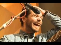 Biffy Clyro Live Acoustic at Abbey Road Studios
