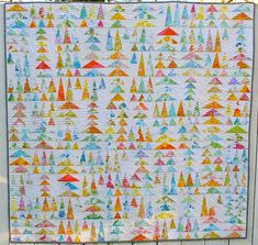 """https://flic.kr/p/dYXw6h 