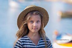 Ira by Aleksandra Loginova on Russian Baby, Elizabeth I, Stunning Photography, Hats, Fashion, Moda, Hat, Fashion Styles, Fashion Illustrations