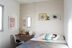 67183-quarto-quarto-otimizado-buji-decoracao-reuso-viva-decora como montar um quarto