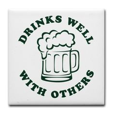 beer quotes - Google Search