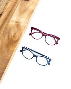 108dfb64ee8d Fendi Sunglasses   Fendi Eyeglasses Authentic - Authorized Retailer