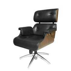 Clássicos Charles Eames