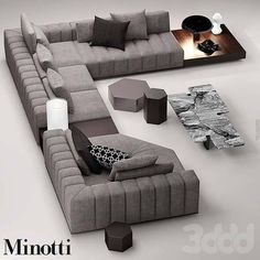 Below are the Modern Sofa Set Designs For Living Room. This article about Modern Sofa Set Designs For Living Room was posted under the Furniture category by our team at May 2019 at pm. Hope you enjoy it . Sofa Set Designs, Modern Sofa Designs, Sofa Furniture, Living Room Furniture, Furniture Design, Cheap Furniture, Living Room Sofa Design, Living Room Designs, Corner Sofa Living Room