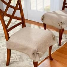 46 best dining chair seat covers images slipcovers slipcovers for rh pinterest com dining room seat covers ikea dining room seat covers uk