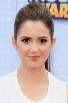 Laura Marano—Radio Disney Music Awards