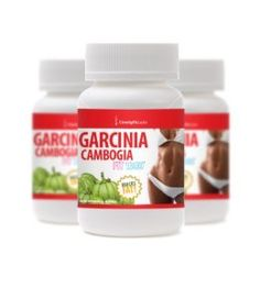 Garcinia Cambogia Fit 1300 is formed to make the fantasies of individuals genuine. Individuals who need to b thin and slender as per their most loved VIP now don't have to give up your most loved sustenance.  http://zymbiotixsite.net/garcinia-cambogia-fit-1300-review/
