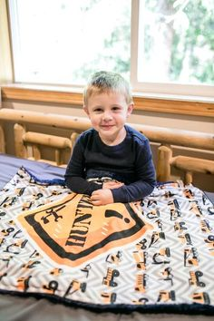 Personalized Construction Minky Blanket - Construction Trucks - Baby Blanket - Nursery Bedding - Baby Boy - Baby Shower - Name Blanket Minky Blanket, Picnic Blanket, Dinosaur Blanket, Construction Signs, Baby Girl Items, Girl Nursery Bedding, Dinosaur Nursery, Chevron Patterns, Nautical Baby