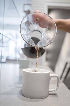 Did we mention there's pour over coffee, muffins and cookies too!  : #parkafoodco #parka #vegan #vegansoftoronto #torontovegan #vegantoronto #blogTO #dailyhiveto #dishedto #narcitytoronto #curiocitytoronto #tastetoronto #tastethesix #foodtoronto #torontofood #to_finest #tastethe6ix #toreats #cravethe6ix #torontofoodies #torontorestaurants Coffee Muffins, Vegan Comfort Food, Pour Over Coffee, Vegan Restaurants, Plant Based Recipes, Whole Food Recipes, Parka, Cookies, Eat