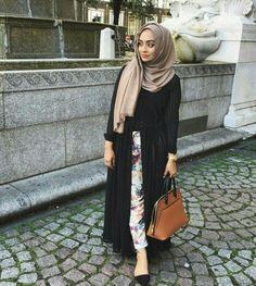 style-hijab-automne-2016-6
