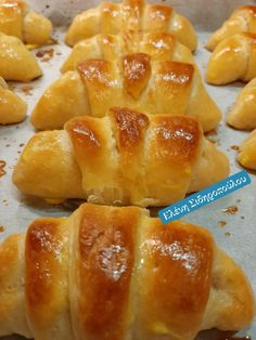 Hot Dog Buns, Hot Dogs, Savory Muffins, Pretzel Bites, Pineapple, Bread, Fruit, Breakfast, Food
