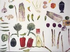 elizabeth blackadder artist - Google Search