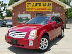 All Scheduled Maintenance.  Highway miles.  Ice cold A/C.  Looks & runs great.  Must see.  Power everything.  Runs & drives great.  Well maintained.  One owner.