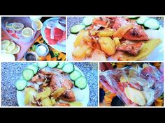 My healthy lifestyle diy fall tea recipe tutorial youtube all healthy food recipe how to bake salmon in oven youtube forumfinder Gallery