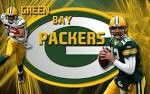 Packers sign