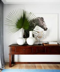 Well styled vignette